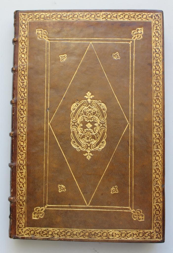 Front cover of 1514 Alexander of Aphrodisaeus