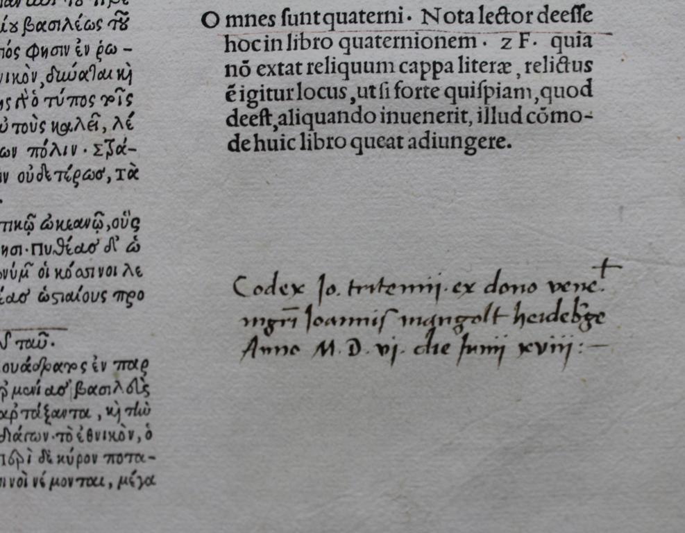 Stephanus of Byzantium note.