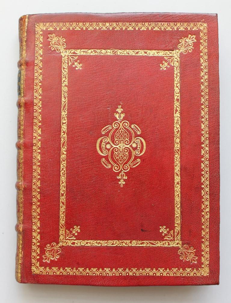 Uilenbroek cover