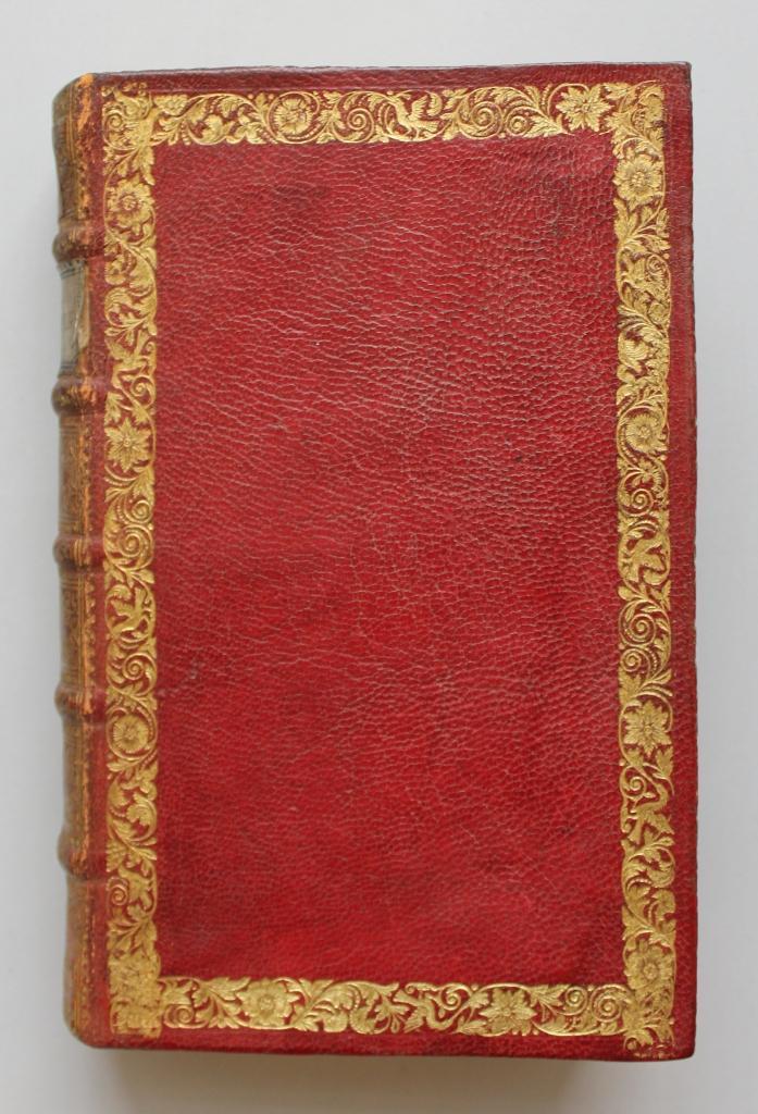 Vandermarck cover